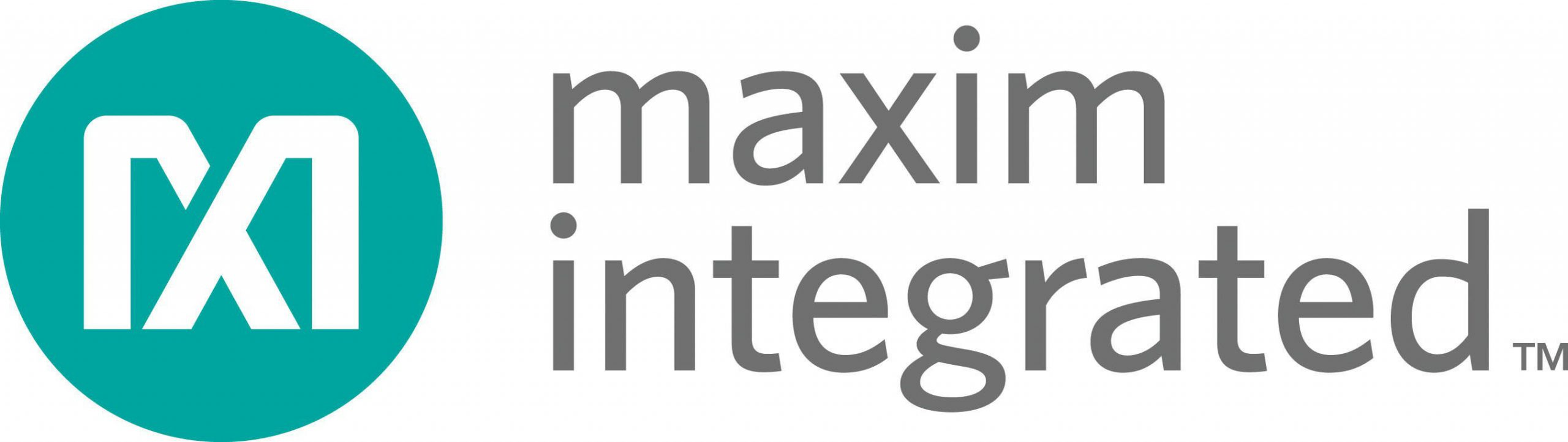 شرکت Maxim-Integrated